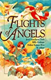 Flights of Angels, Billy Graham and Helen Steiner Rice, 0687007801