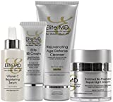 Elite MD Brightening Starter Kit