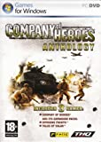 Company of Heroes Anthology (PC DVD)