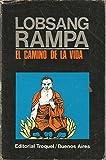 img - for EL CAMINO DE LA VIDA (IN SPANISH) book / textbook / text book