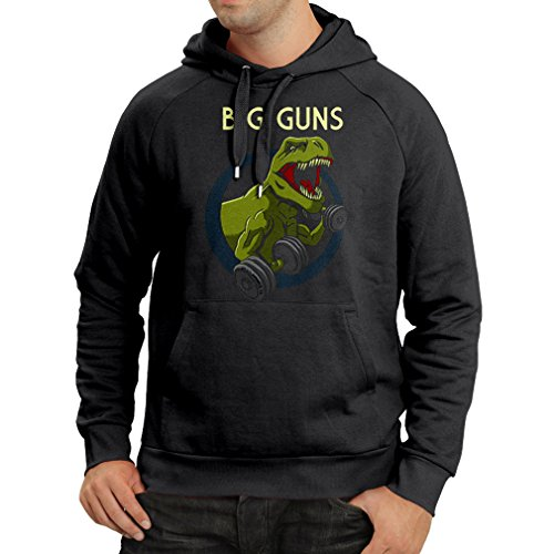 hoodie-train-hard-for-weightlifting-and-for-squats-fitness-crossfit-weightloss