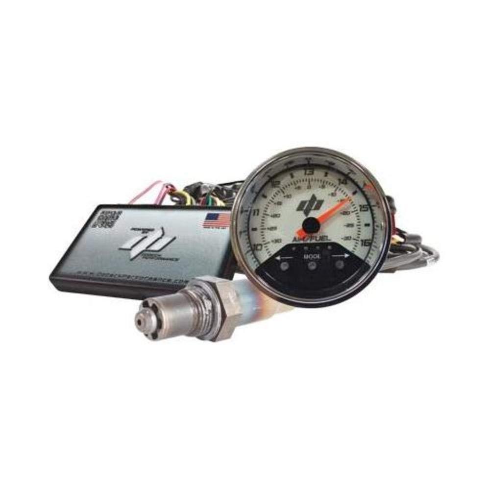 Dobeck Performance 732002YBOB-P AFR Plus Fuel Turner