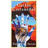 Magical Passes: Carlos Castaneda