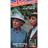 Miss Marple: Body in the Library
