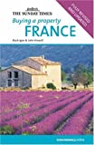img - for Buying a Property France, 2nd (Buying a Property - Cadogan) book / textbook / text book