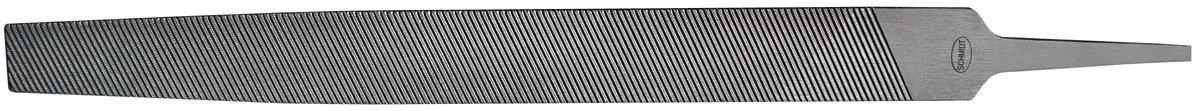 Alfa Tools F65224 12'' Aluminum File (6 Pack)