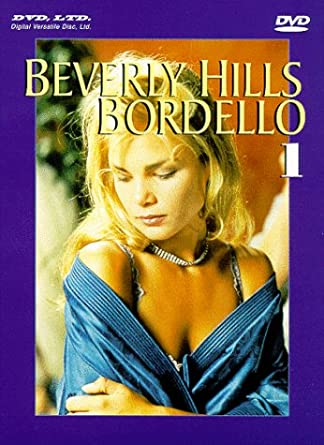 Beverly Hills Bordello Episodes