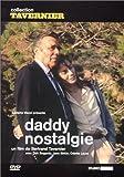 """Afficher """"Daddy nostalgie"""""""