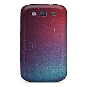 Protection Cases For Galaxy S3 / Cases/covers For Galaxy Black Friday