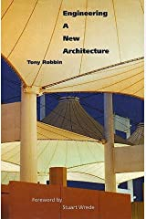 Engineering a New Architecture Hardcover