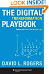 The Digital Transformation Playbook:...