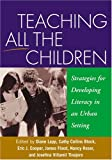 Teaching All the Children 9781593850081