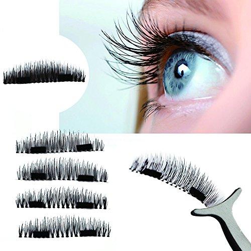 Ultra Eyebrow - 8
