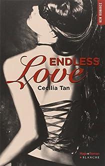 Endless love, tome 1 par Tan