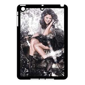 Hot Various AXL396053 Durable Phone Hard Back Case For Ipad Mini Phone Case w/ The Vampire Diaries