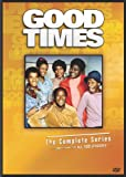 Good Times: Complete Series [DVD] [Import]
