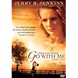 Though None Go With Me - DVDby Cheryl Ladd