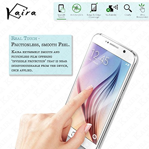 KAIRA-Xiaomi-Redmi-3s-3s-Prime-Pro-HD-9H-Hardness-Toughened-Tempered-Glass-Screen-Protector