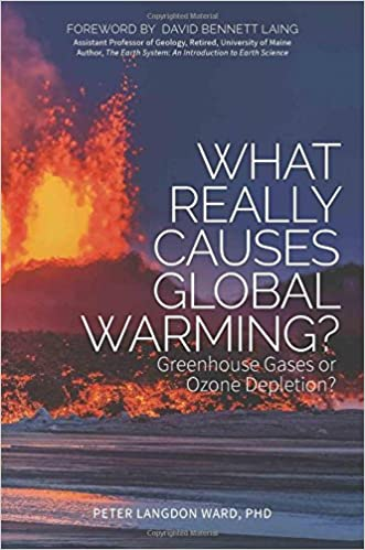 What really causes global warming greenhouse gases or ozone what really causes global warming greenhouse gases or ozone depletion fandeluxe Gallery