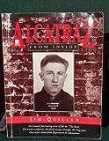 """""""Alcatraz from Inside - The Hard Years 1942-1952"""" av Jim Quillen"""