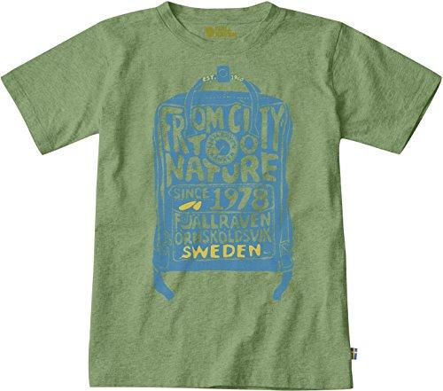 116 T Shirt - 8