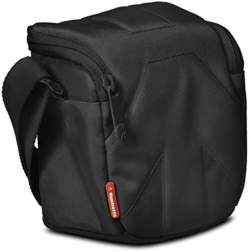 manfrotto-mb-sh-1bb-solo-i-holster-stile-black