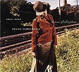 Sweet Home: Music of Robert Johnson