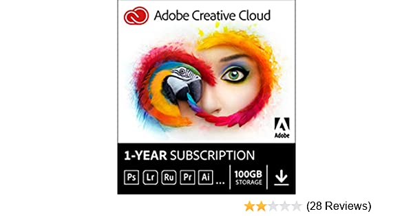 adobe ad cloud review