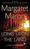 Long Upon the Land: 20