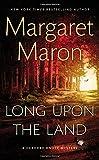 Long Upon the Land (A Deborah Knott Mystery)