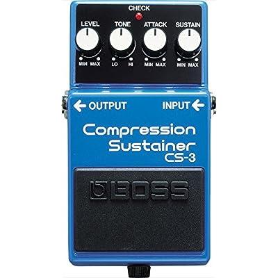 boss-cs-3-compressor-sustainer-pedal