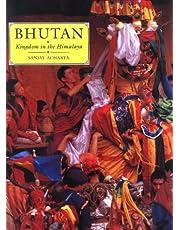 Bhutan: Kingdom in the Himalaya