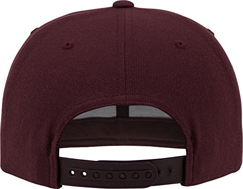 brown Flexfit brown Flexfit gorra Classic Classic brown gorra gorra Flexfit Classic gorra Classic Flexfit 5qwB5A