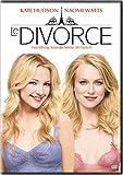 Le Divorce (Bilingual)