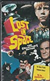Lost in Space Collector's Edition (Ghost Planet and Forbidden World)