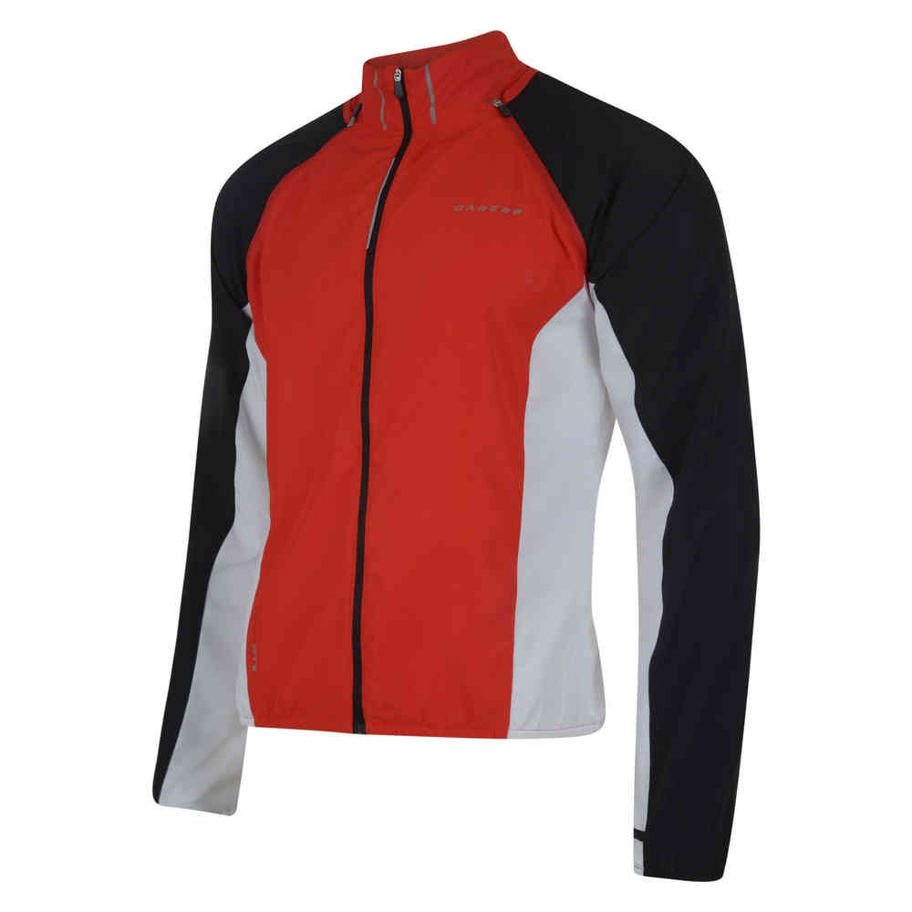Dare 2b Damen Windshell Men'Hülle