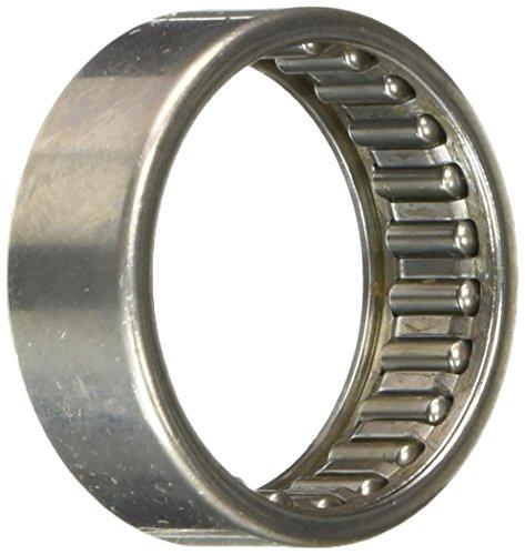 - Timken SCE188 Needle Bearing