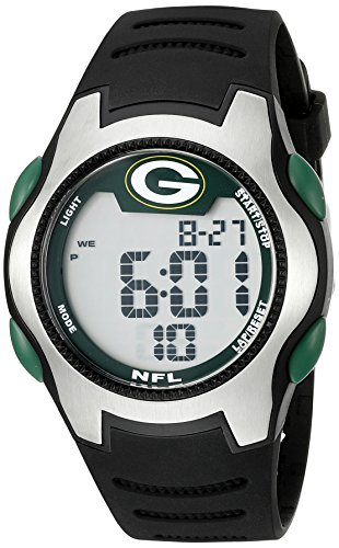 game-time-mens-nfl-trc-gb-training-camp-watch-green-bay-packers