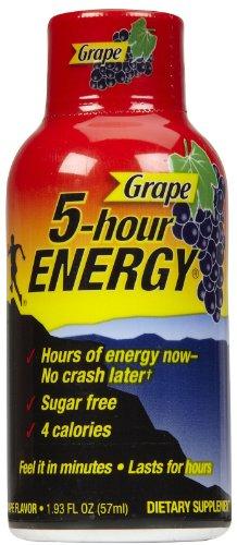 5-hour-energy-energy-shots-grape-12-pk