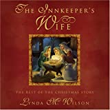The Innkeeper's Wife