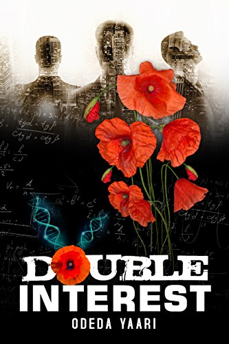 Double Interest by Odeda Yaari ebook deal