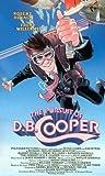 The Pursuit Of D.B. Cooper poster thumbnail