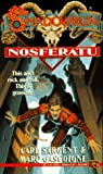 Shadowrun 14: Nosferatu (v. 14)