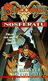 img - for Shadowrun 14: Nosferatu (v. 14) book / textbook / text book