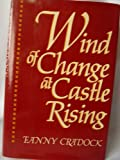 Winds of Change at Castle Rising, Fanny Cradock, 0525234683