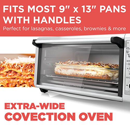 Buy rated small countertop microwave ovens