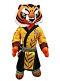 Kung Fu Panda 3 Tigress Plush Toy (14in)