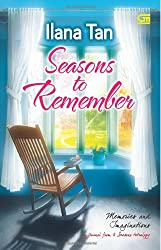 Seasons to Remember (Indonesian Edition)