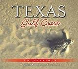 Texas Gulf Coast Impressions, photography by Kathy Adams Clark, 1560374101