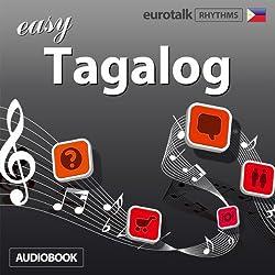 Rhythms Easy Tagalog